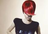 hair fade 5