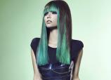 hair fade 3