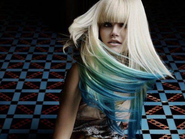 hair fade 7